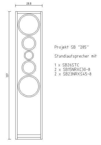 SB285-002